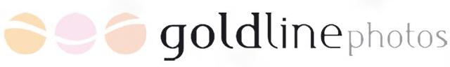 Goldline Photos - Nicole Richter-Schickert